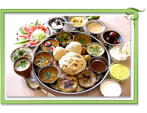 Regal matheran luxurious pure veg resort in matheran we also serve similar taste in jain food the restaurant has the perfect atmosphere for a relaxing experience forumfinder Images